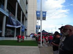 IMG_7444 (grooverman) Tags: houston texans nfl football game nrg stadium texas 2019 canon powershot sx530 preseason