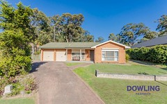 24 BARRINGUM CLOSE, Medowie NSW
