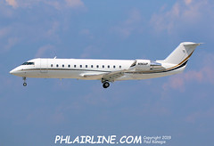 N96AP (PHLAIRLINE.COM) Tags: philadelphiainternationalairport kphl phl bizjet spotting spotter airline generalaviation planes flight airlines philly pne kpne