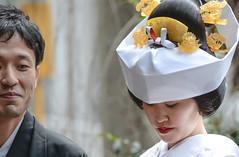 2016. Tokyo. (Marisa y Angel) Tags: honshu tokio 2016 japón nogijinja giappone honshū japan japão nihonɲihoɴ nippon tokyo tóquio 日本 本州 東京