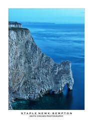 CF049187 (keithcravenphotography) Tags: bempton cliffs