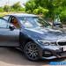 2019-BMW-3-Series-34