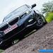 2019-BMW-3-Series-33