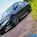 2019-BMW-3-Series-31