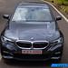 2019-BMW-3-Series-28