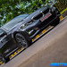 2019-BMW-3-Series-29