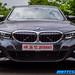2019-BMW-3-Series-27