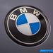 2019-BMW-3-Series-26