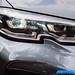 2019-BMW-3-Series-25