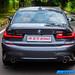 2019-BMW-3-Series-23