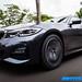 2019-BMW-3-Series-1