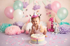 Vancouver-baby-photography-luda-2 (ndlxwhva65) Tags: baby cake smash cakesmash jana janaphotography photography