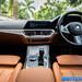 2019-BMW-3-Series-20