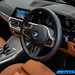 2019-BMW-3-Series-14