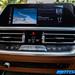 2019-BMW-3-Series-10