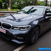 2019-BMW-3-Series-3