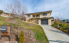 2 Bonnett Place, Mornington TAS