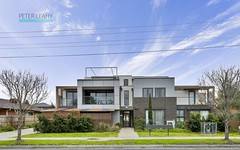 4/133 Nicholson Street, Coburg VIC