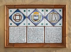 Matera (Leaning Ladder) Tags: matera italy italia basilicata sassi canon 7d mkii 7dmkii leaningladder