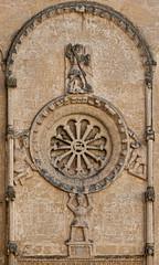 The streets of Matera (Leaning Ladder) Tags: matera italy italia basilicata sassi canon 7d mkii 7dmkii leaningladder