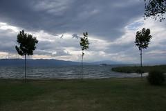 Bon Dimarts de núvols a Llac d'Ohrid, Ohrid, Macedònia del Nord. (heraldeixample) Tags: heraldeixample macedonia macedònia macedoniadelnord macedoniadelnorte northofmacedonia ohrid arquitectura architecture architekture pensaernïaeth 架构 ohridlake llac lake lago núvols clouds nubes skyer nuages cymylau nuvole 雲 nuvens nori 云 облака wolken nwn martesdenubes ngc