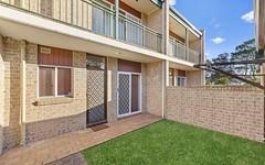 7/113-117 Brickwharf Road, Woy Woy NSW