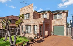40B Evans Street, Fairfield Heights NSW