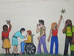 20190819_144536 (7beachbum) Tags: trenton marijuana weed 420 art street streetart trentonnj trentonnewjersey mural