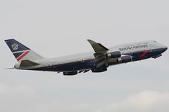 BA Retro - Landor (Ychocky) Tags: 150500mmf563 boeing747436 britishairways egll gbnly lhr londonheathrow retro sigma