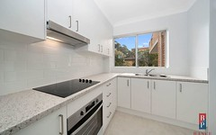 6/65-67 Florence Street, Hornsby NSW