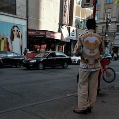 DSCF3723 (jlborja66) Tags: jaimeborja streetphotography montreal fujifilm xpro2 fujinon23mmf20