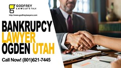 Best Bankruptcy Lawyer St. George UT | Call Us Today (801) 621-7445 (Godfrey Law) Tags: best bankruptcy lawyer st george ut | call us today 801 6217445