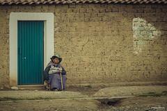 El Alto (paris_sousa) Tags: calle el alto la paz bolivia américa