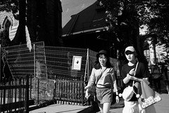 DSCF3692 (jlborja66) Tags: jaimeborja streetphotography montreal fujifilm xpro2 fujinon23mmf20
