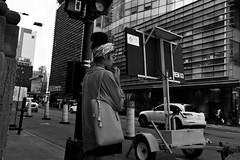 DSCF3688 (jlborja66) Tags: jaimeborja streetphotography montreal fujifilm xpro2 fujinon23mmf20