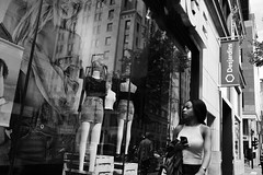 DSCF3673 (jlborja66) Tags: jaimeborja streetphotography montreal fujifilm xpro2 fujinon23mmf20