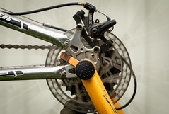 And the bike wheel goes round (232/365) (johnstewartnz) Tags: canon eos 7d 70200 70200mm 100canon 70200f28 70200mmf28 apsc 7d2 canoneos7dmarkii 7dmarkii canon7dmarkii canonapsc canoneos7dmkii ef70200f28lisusmiii bike tripod crazytuesday crazytuesdaytheme oneaday 232365 day232 onephotoaday onephotoaday2019 365project project365