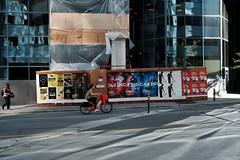 DSCF3701 (jlborja66) Tags: jaimeborja streetphotography montreal fujifilm xpro2 fujinon23mmf20