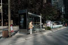 DSCF3698 (jlborja66) Tags: jaimeborja streetphotography montreal fujifilm xpro2 fujinon23mmf20