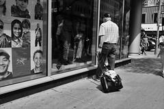 DSCF3659 (jlborja66) Tags: jaimeborja streetphotography montreal fujifilm xpro2 fujinon23mmf20