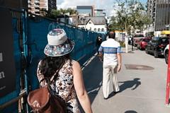 DSCF3683 (jlborja66) Tags: jaimeborja streetphotography montreal fujifilm xpro2 fujinon23mmf20