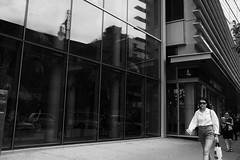 DSCF3656 (jlborja66) Tags: jaimeborja streetphotography montreal fujifilm xpro2 fujinon23mmf20