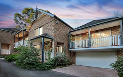 24/8 Shinfield Avenue, St Ives NSW