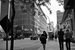 DSCF3677 (jlborja66) Tags: jaimeborja streetphotography montreal fujifilm xpro2 fujinon23mmf20