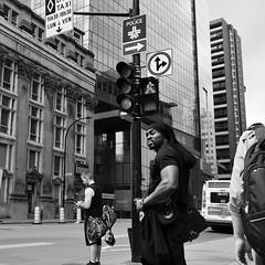 DSCF3655 (jlborja66) Tags: jaimeborja streetphotography montreal fujifilm xpro2 fujinon23mmf20