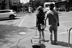 DSCF3653 (jlborja66) Tags: jaimeborja streetphotography montreal fujifilm xpro2 fujinon23mmf20
