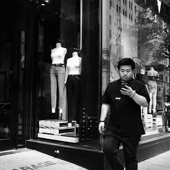 DSCF3672 (jlborja66) Tags: jaimeborja streetphotography montreal fujifilm xpro2 fujinon23mmf20