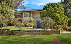 1 Bowman Avenue, Camden South NSW