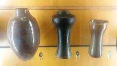 (sftrajan) Tags: decorativearts museum lyon france artnouveauceramics artnouveau ceramics glaze muséedesbeauxartsdelyon artsdécoratifs artesdecorativas dekorativekunst