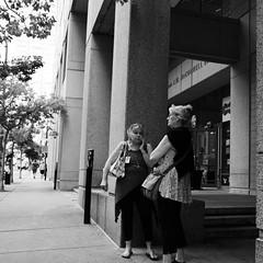 DSCF3662 (jlborja66) Tags: jaimeborja streetphotography montreal fujifilm xpro2 fujinon23mmf20